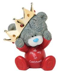 me to you figurine variety of tatty teddy resin figurines gifts