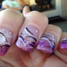 professional nail 212 photos u0026 71 reviews nail salons 4275