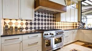 kitchen backsplash ideas 2014 back splash kitchen dosgildas