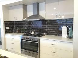 kitchen splashbacks ideas kitchen splashback tiles ideas lovely kitchen splashback ideas nz
