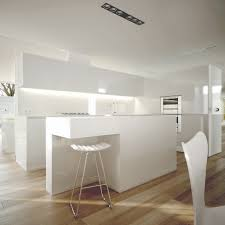 Modern Kitchen Lighting Ideas Contemporary Kitchen Cabinet Lighting Kitchen Cabinet Lighting