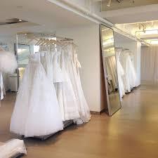 bridal boutiques best nashville tennessee bridal boutiques b hughes bridal