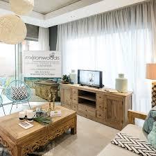 Living Room Furniture Za Melonwoods Indonesian Furniture Furniture General Kwazulu