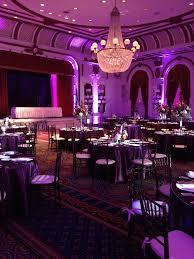 wedding venues richmond va 8 best wedding venues va images on wedding places