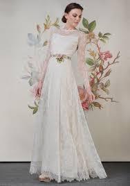pettibone wedding dresses pettibone wedding dresses modwedding