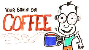 cartoon alcohol abuse your brain on coffee youtube