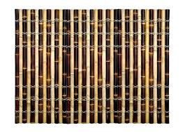 Bamboo Fencing Rolls Home Depot by Tips Bamboo Roll Fence Bamboo Fencing Lowes Bamboo Fencing
