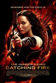 printable rebate forms free the hunger games catching fire movie