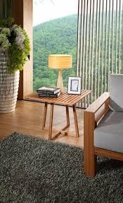 Sofa Bamboo Furniture Novel Comfortable Bamboo Furniture Fabric Living Room Sofa Sets