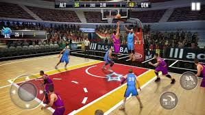 nba 2k14 android fanatical basketball android apps on play