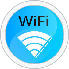 wifi repair apk fxr wifi fix and rescue apk 1 5 0 0 free tools app for android