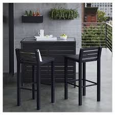 Target Patio Tables Patio Shades On Patio Furniture Clearance With Unique Target Patio