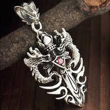 52 best men stylish necklaces images on pinterest men necklace
