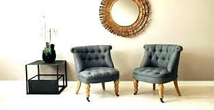 fauteuil adulte pour chambre bébé fauteuil chambre adulte fauteuil pour chambre adulte pour pour