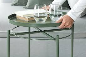 Ikea Beech Coffee Table Beech Coffee Table Ikea Coffee Tables Side Tables Ikea Lack Birch