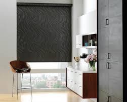 kitchen blinds ideas designer kitchen blinds luxury prints railux designer roller