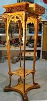turning inspiration wood turning lathe project design ideas