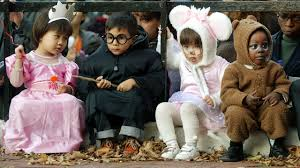 halloween costumes pasadena