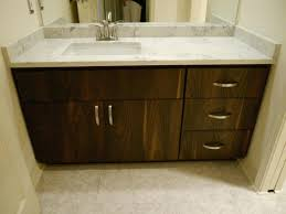 reface bathroom cabinets and replace doors 2019 reface bathroom cabinets and replace doors best interior wall