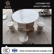 custom marble table tops buy cheap china white marble table tops products find china white