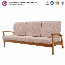 Diamond Furniture Living Room Sets Wooden Settee Wooden Settee Suppliers And Manufacturers At