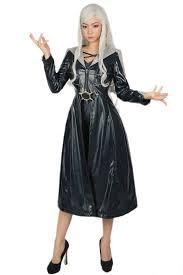 xcoser killer frost costume the flash 3 cosplay u2013 xcoser costume