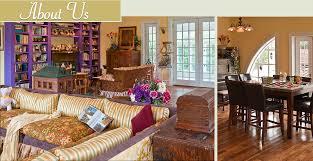 Louisville Ky Bed And Breakfast Hart County Ky Bed U0026 Breakfast Farm Stay B U0026b Eco Friendly Bnb