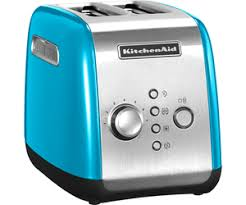 Vice Versa Toaster Cheap Kitchenaid Toasters Compare Prices On Idealo Co Uk