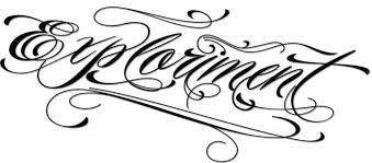 tattoo script generator tattoo collections