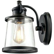 Sconce Outdoor Lighting by Sconce Outdoor Lighting Sconces Traditional Nautical Outdoor