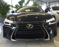 lexus caviar images tagged with grl12 on instagram