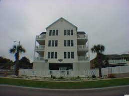 north myrtle beach sc homes for sale find all myrtle beach homes