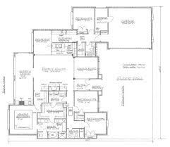 French Home Plans Erath Country French Home Plans Louisiana House Plans