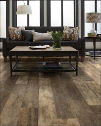 architecture kahrs wood flooring cost to install laminate