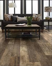 architecture white vinyl flooring wood flooring options shaw