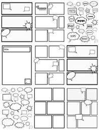 best 25 free comic books ideas on pinterest read comics free