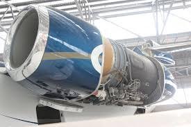 Turbine Engine Mechanic Rolls Royce Ae 3007 Wikipedia