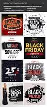 best web black friday deals best 25 black friday deals ideas on pinterest black friday day