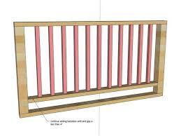 16 best deck railing ideas images on pinterest railing ideas