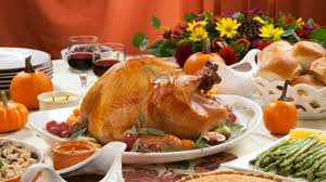 thanksgiving in america celebrating the harvest of prosperity