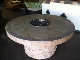 Extreme Backyard Design by 122 Best Backyard Fire Tables Images On Pinterest Fire Table