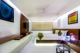 Interior Designer In Indore Hotels In Indore Book Indore Hotels From U20b9999 Treebo