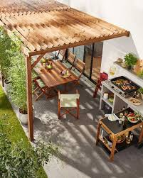 Roof Pergola Next Summers Project Beautiful Patio Roof Beautiful by Wood Pergola Patio Roof Design Http Room Decorating Ideas Com