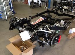 c2 corvette rear suspension c5 c6 chassis build for my c2 1964 corvette roadster resto mod