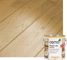 osmo hardwax floor finish carpet vidalondon