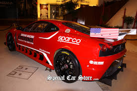 game design your own car perfect race ferrari las vegas 91 with additional design your own