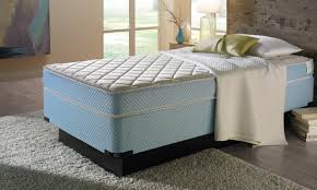 best twin mattress deals black friday best mattress prices haynes furniture virginia u0027s furniture store