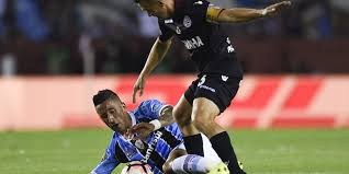 top images for gremio x pachuca u0026 related suggestions