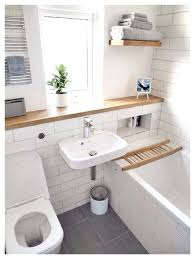 small bathroom design ideas photos pictures of small bathroom designs beay co