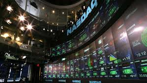 the trade desk ipo trade desk ipo opens 60 higher after pricing high novan priced low
